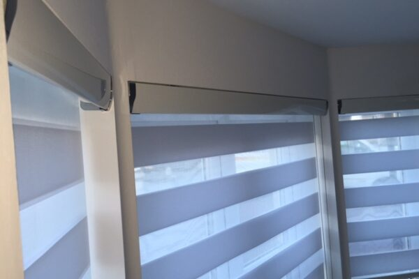 Mirage-blinds-fitting-bay-windows