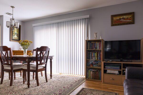 home-interior-1748936_1280