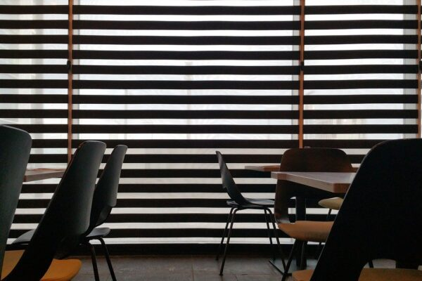 restaurant-1756688_1280
